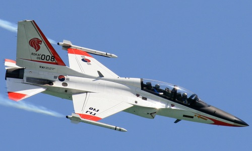 korea_aerospace_t-50