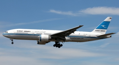 kuwait_airways