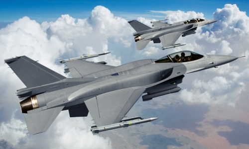 lockheed_martin_f-16v_fighting_falcon
