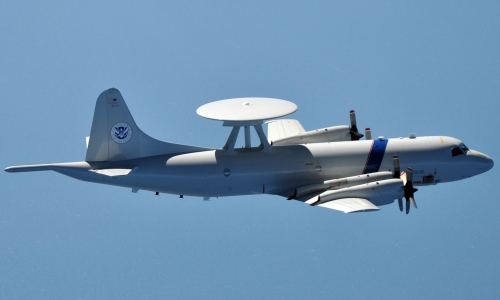 lockheed_martin_p-3_orion_aew