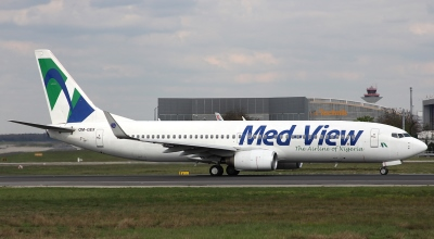 med-view_airline