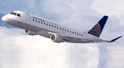 mesa_airlines_united_express