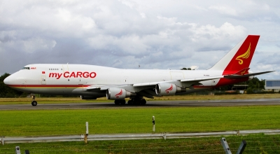 mycargo_airlines