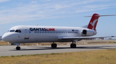 network_aviation_qantas_link