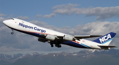 nippon_cargo_airlines