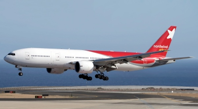 nordwind_airlines
