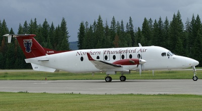 northern_thunderbird_air