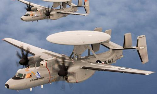 northrop_grumman_e-2d_advanced_hawkeye
