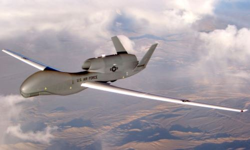 northrop_grumman_global_hawk
