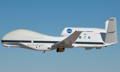 northrop_grumman_nasa_global_hawk