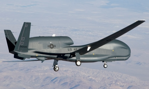 northrop_grumman_rq-4_block_20_global_hawk