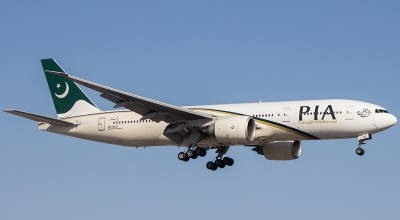 pia_pakistan_international_airlines