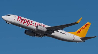 pegasus_airlines