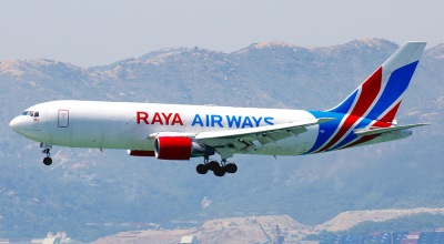 raya_airways