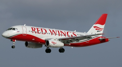 red_wings_airlines