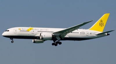 royal_brunei