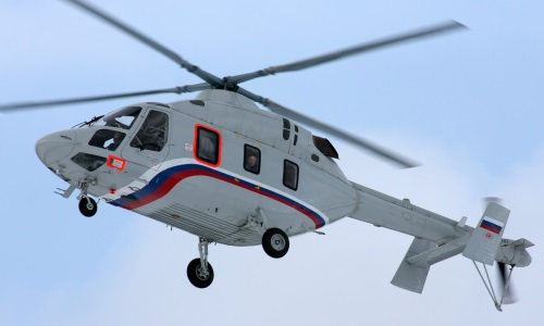 russian_helicopters_ansat
