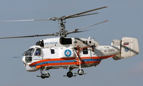 russian_helicopters_ka-32a11bc