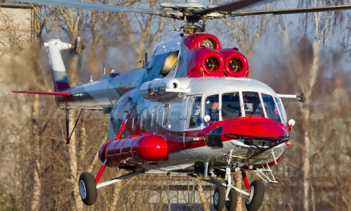 russian_helicopters_mi-171a2