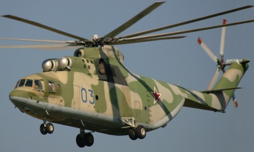 russian_helicopters_mi-26t