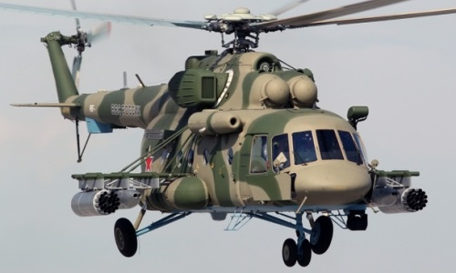 russian_helicopters_mi-8-17-2