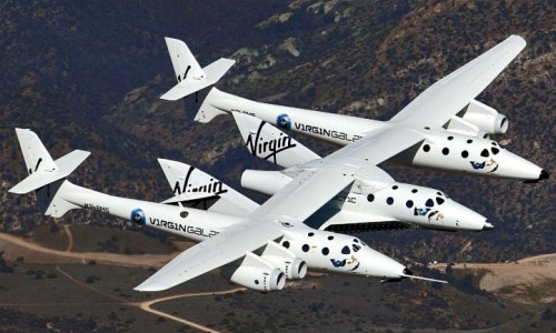 Scaled_Composites_WhiteKnightTwo_and_SpaceShipTwo