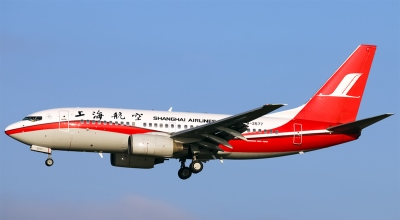 shanghai_airlines