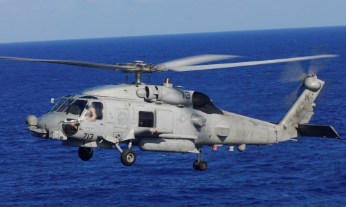 sikorsky_mh_60r_sea_hawk