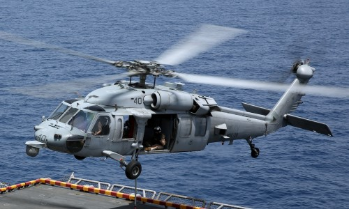 sikorsky_mh_60s_sea_hawk