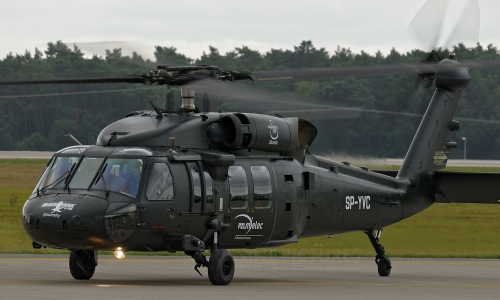 sikorsky_s-70i_black_hawk