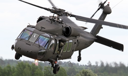 sikorsky_uh-60m_black_hawk