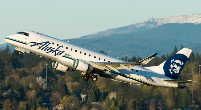 skywest_airlines_alaska_airlines