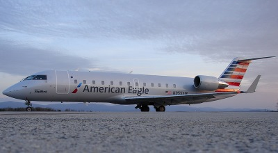 skywest_airlines_american_eagle