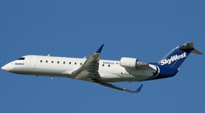 skywest_airlines_skywest