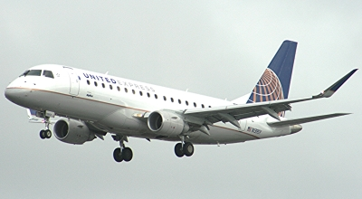 skywest_airlines_united_express