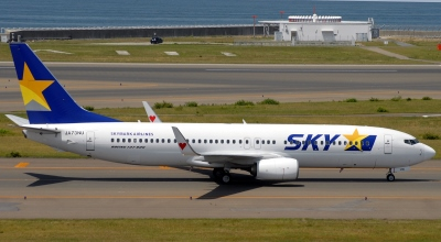 skymark_airlines