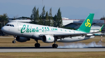 spring_airlines