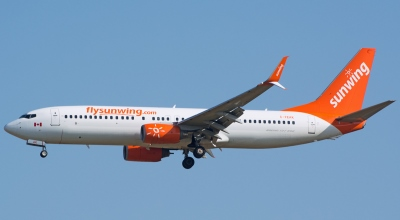 sunwing_airlines