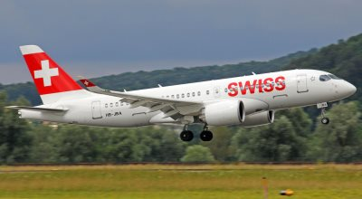 swiss_global_air_lines