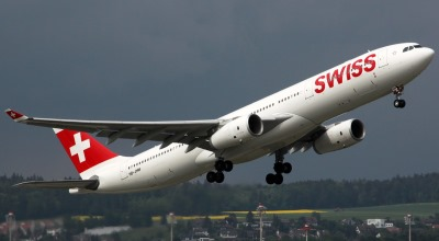 swiss_international_airlines