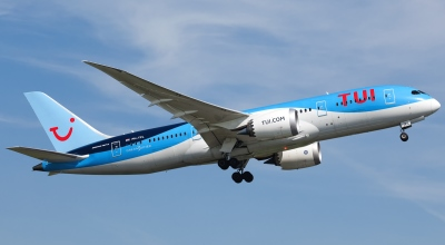 tui_airlines_netherlands