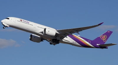 thai_airways_international