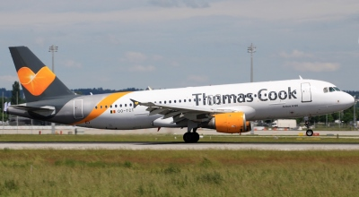 thomas_cook_airlines_belgium