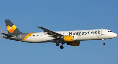 thomas_cook_airlines_scandinavia