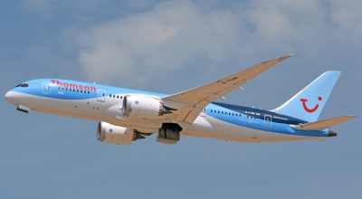 thomson_airways