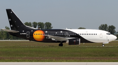 titan_airways