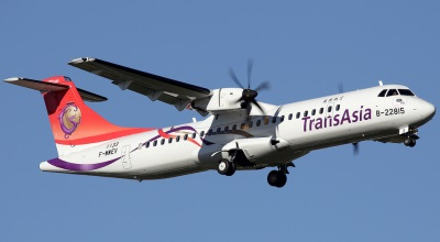 transasia_airways