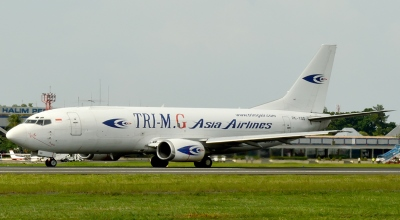 tri-mg_intra_asia_airlines