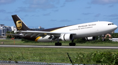 ups_airlines