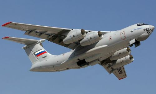 united_aircraft_corporation_il-76md-90a